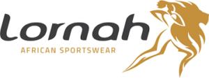 Lornah Sports logo