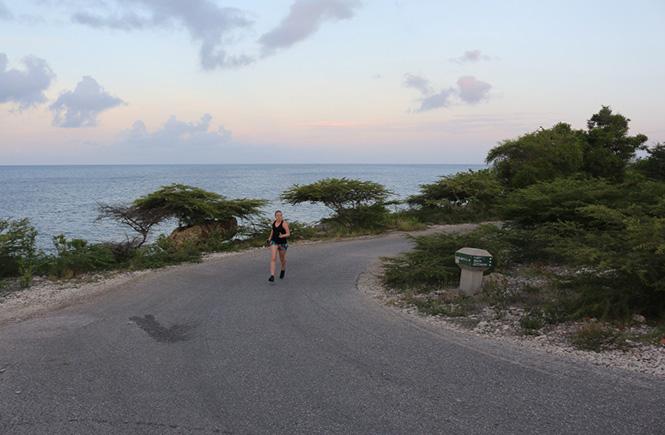 Bonaire3