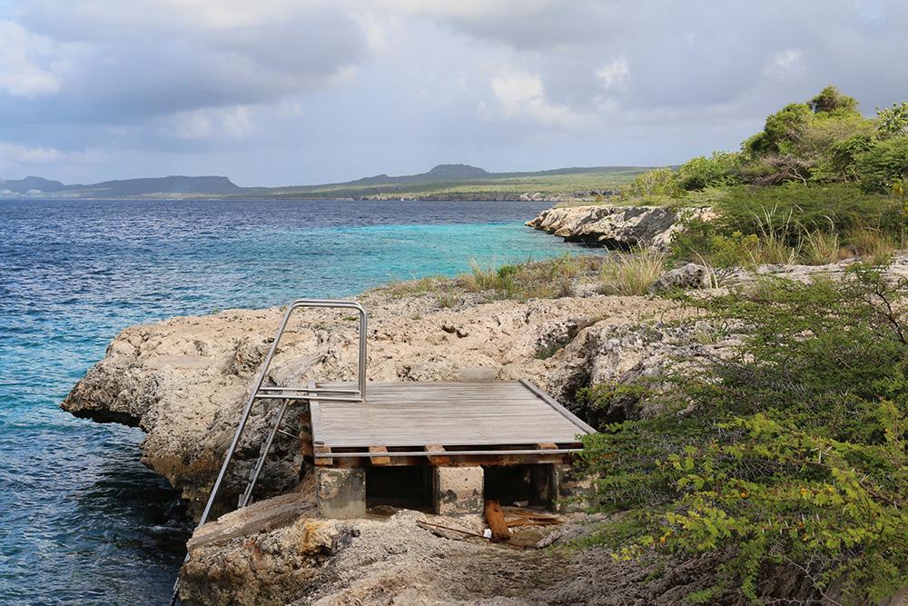 Hardlopen Bonaire 5