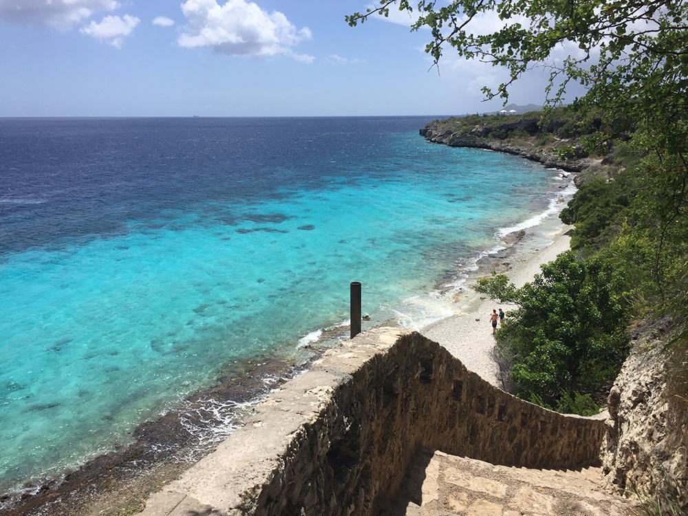 Hardlopen Bonaire 8